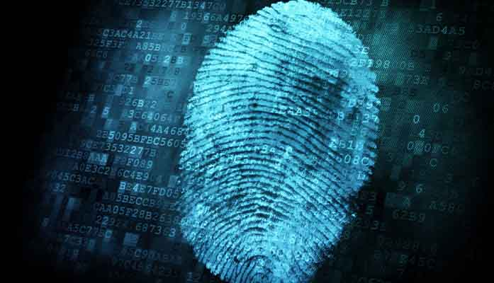 Legal Challenge Exposes Hole In State's Fingerprint Clearance Card Process – Arizona Daily Independent