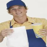 fast-food-minimum-wage