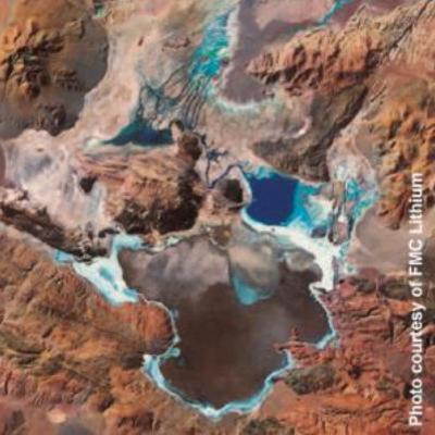 FMc-Lithium-Argentina
