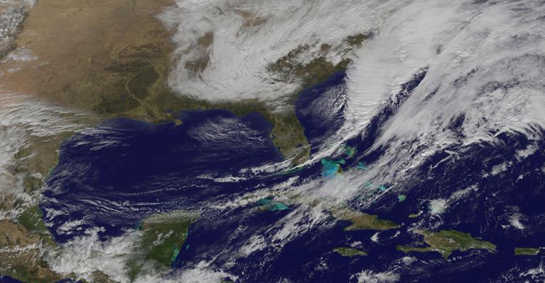 nasa-storm