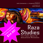 romero-revolution-basics