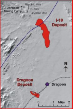 I-10-location-detailed