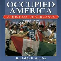 occupied-america