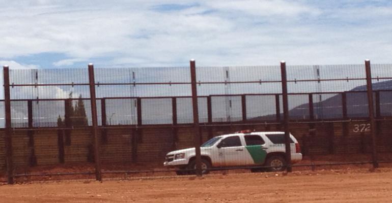 border-patrol-naco