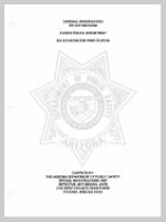 dps-report-tucson-prostitution