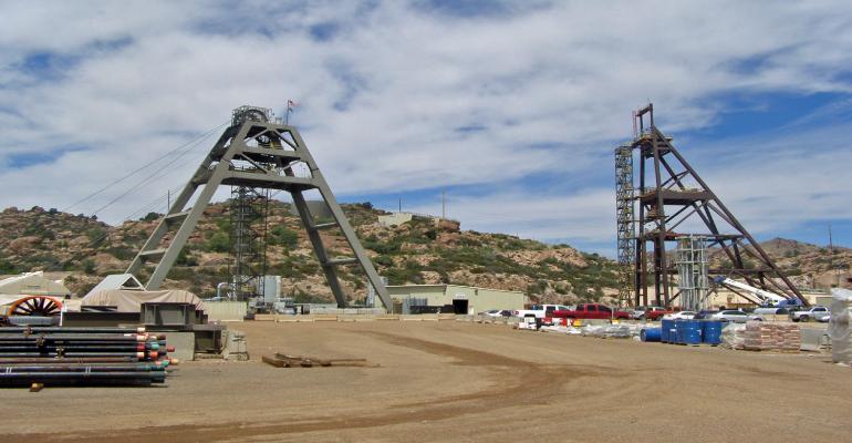 mining-shafts