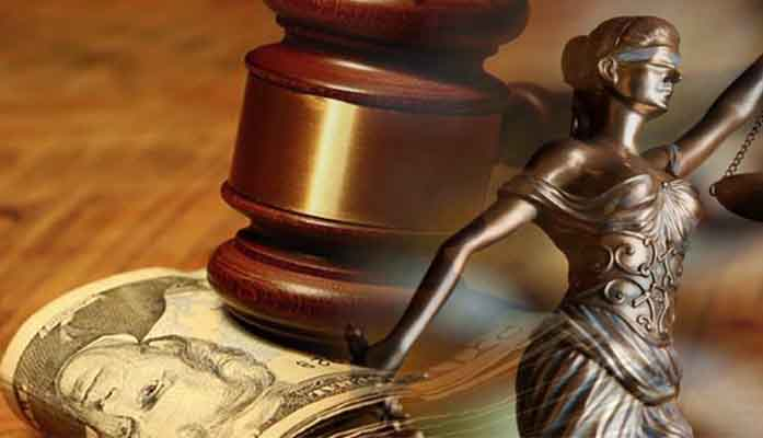 Tucson Tax Preparer Pleads Guilty to Preparing False Tax Returns ...