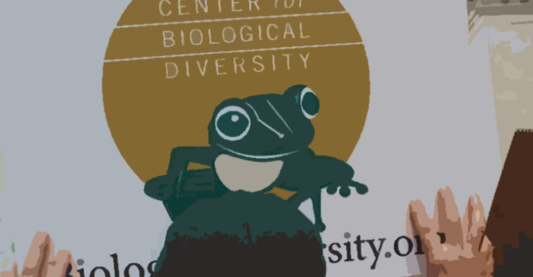 center-for-biological-diversity