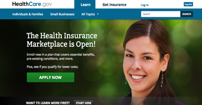 Online dating gone bad stories about obamacare