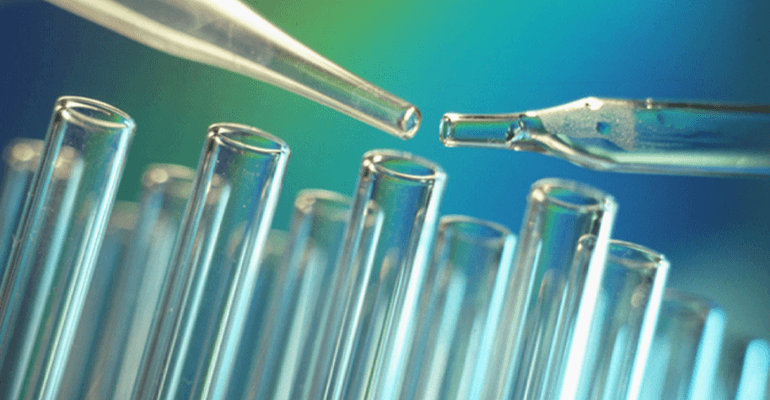 Blood And Urine Tests Developed To >> Blood Urine Tests Developed To Indicate Autism In Children