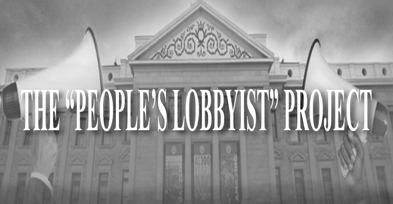 the-peoples-lobbyist-project