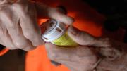 elderly-medicine