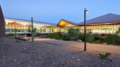 College Center at Central Arizona College's Superstition Mountain Campus