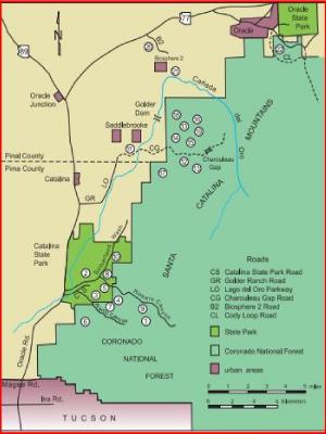 catalina-park-map