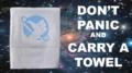 towel-panic