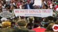 trump-hate-final