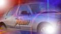 navajo-county-sheriff