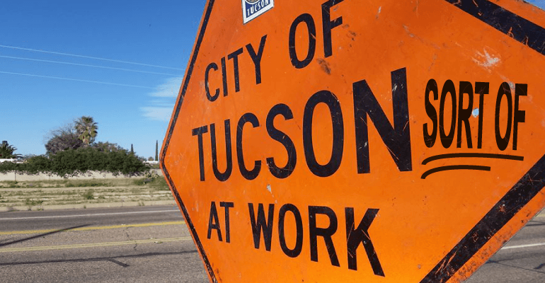 TUCSON-AT-WORK-SIGN