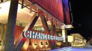 chandler-city-hall