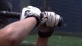 baseball-camera