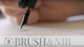 brush-nib