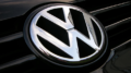 Volkswagen may be paying out millions in Arizona if the terms of the settlement with the federal government are approved by a district judge. (Photo by The Car Spy/Creative Commons.)