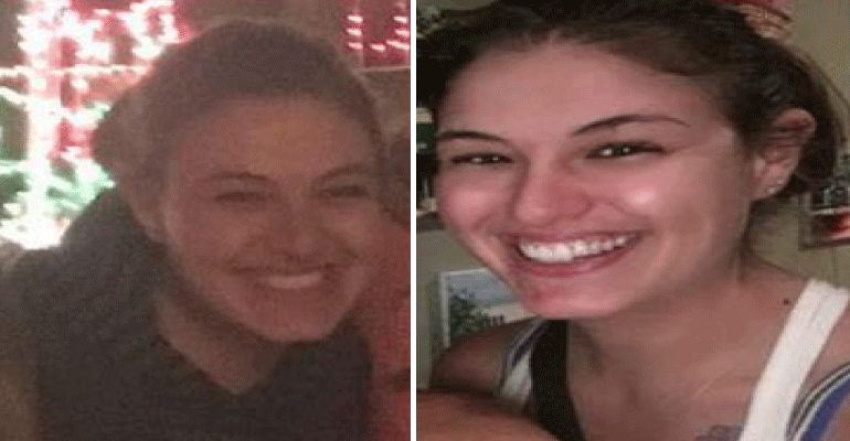 body of missing tucson woman found in nashville arizona daily