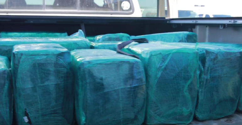 dec13d23b4d Pinal County Sheriff s Deputies Find Over 600 Pounds Of Pot In Truck