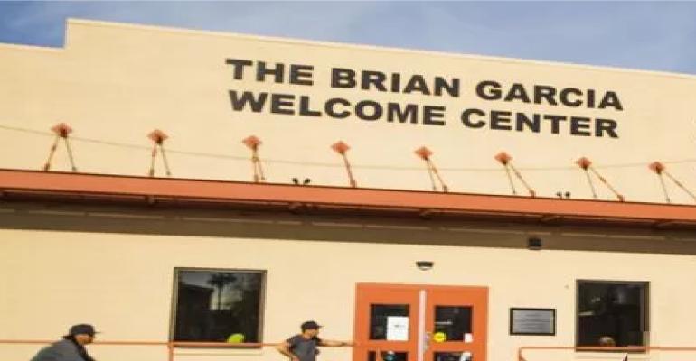 BrianGarciaCenter