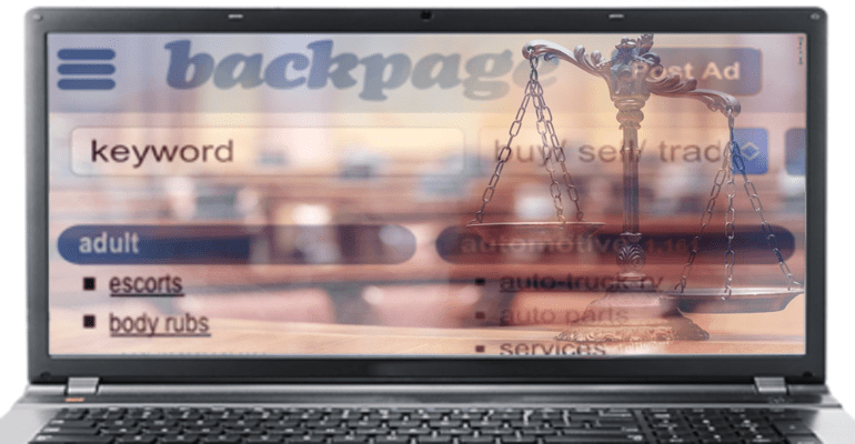backpage-justice
