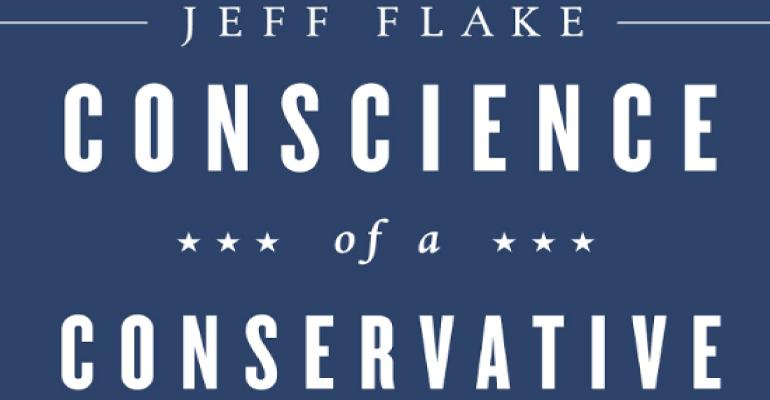 flakebook