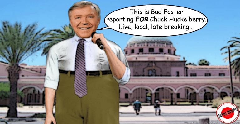bud-foster-pima-county-chuck