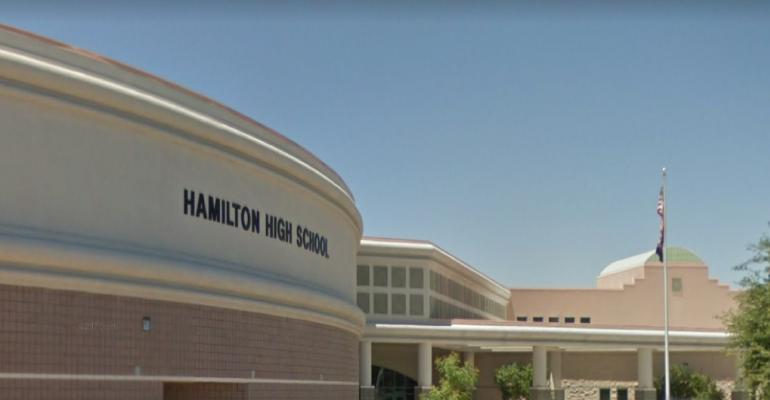 hamilton-high