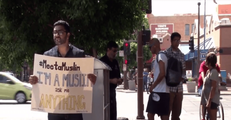 meet-muslim