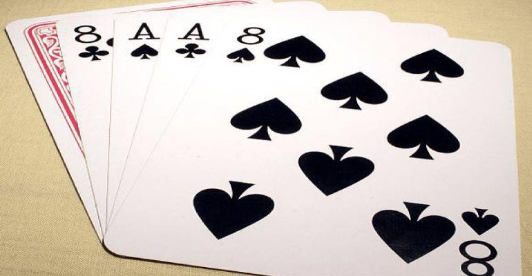 Sierra vista poker room