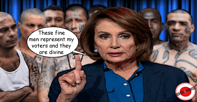 nancy-pelosi-ms13