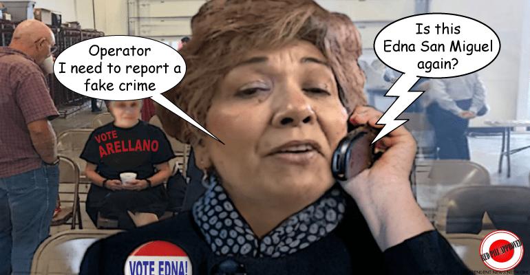 vote-edna-san-miguel-911