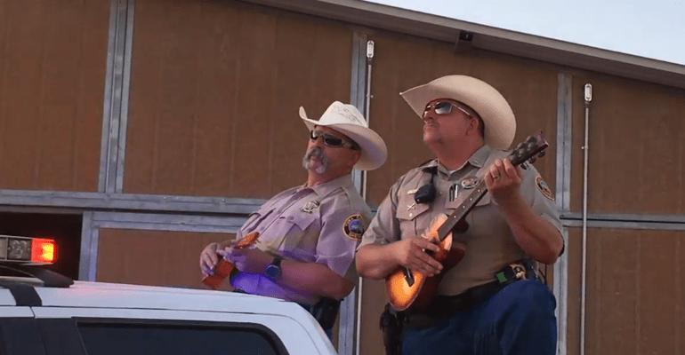 a46dfd553ad Yuma County Sheriff s Office Clear Lip Sync Winner So Far – Arizona ...