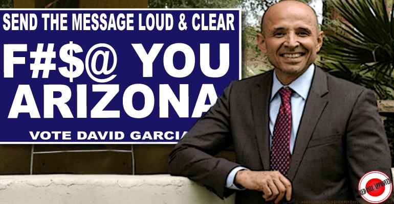 david-garcia-fuck-you-arizona