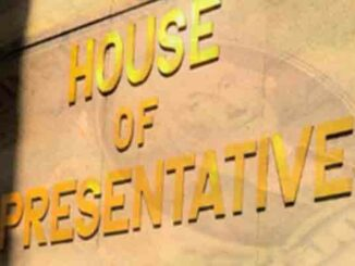 Arizona House of Representatives