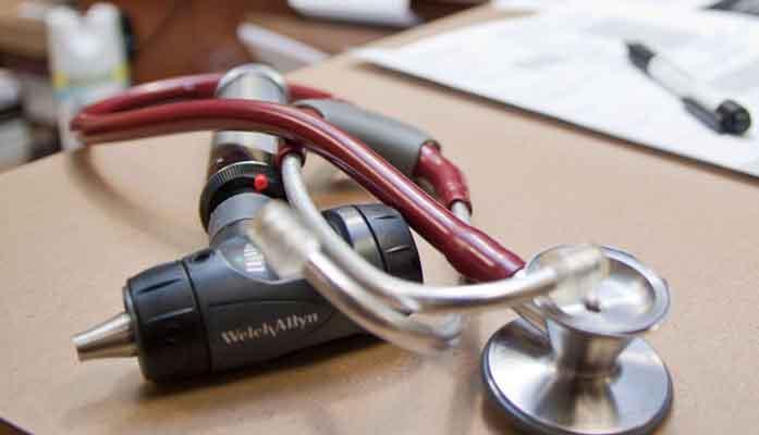 telemedicine medicine