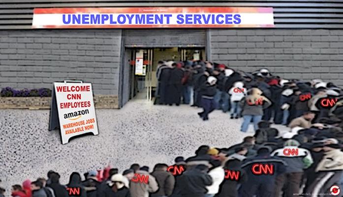 cnn employment services