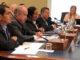 navajo hearing