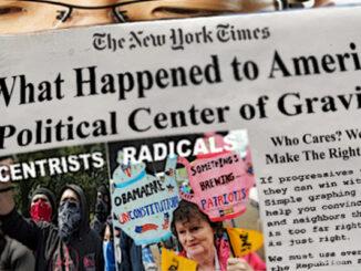 new york times comic