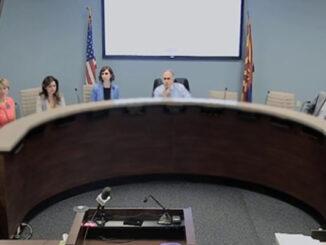 az school board