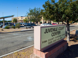 pima county juvenile court