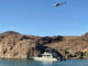Mohave County Sheriff's Office Division of Boating Safety
