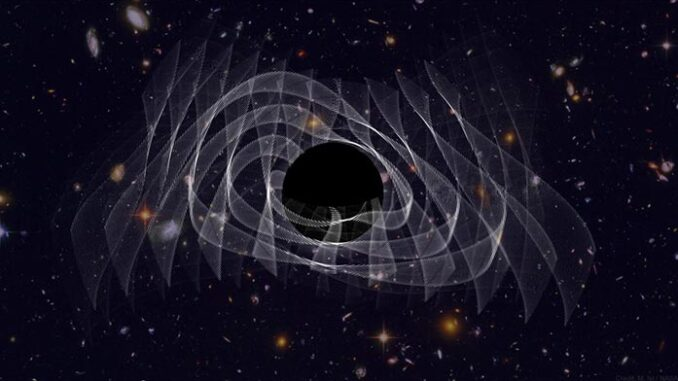 black-hole-678x381.jpg