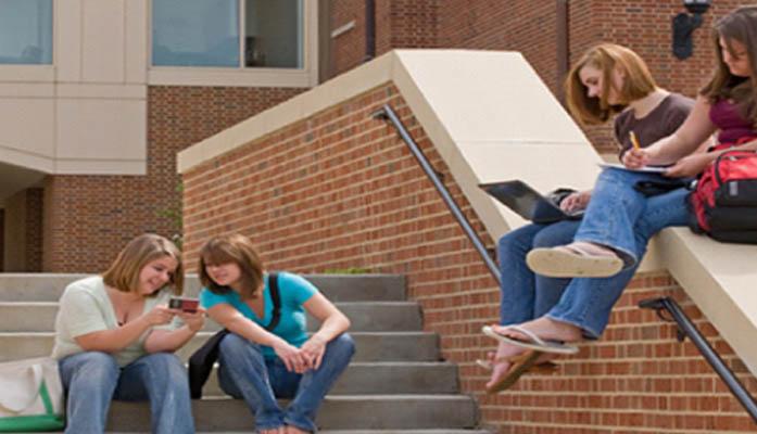 teens school education