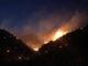 Molino Fire